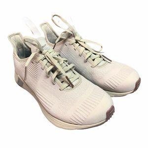 Brooks Pure Beat Running Shoes Gray Purple Sz 9
